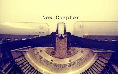 Wordt het niet eens tijd voor een nieuw verhaal?