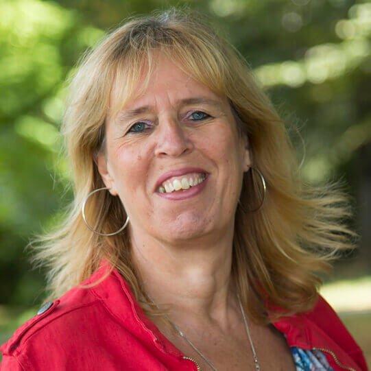 Karin van Duuren